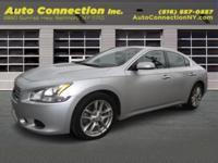 Exterior Color: brilliant silver metallic, Body: Sedan,