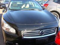 Sunroof,Leather, Alloy rims Priced to sell! Must SEE -