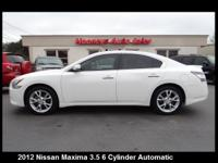 Exterior Color: winter frost, Body: 4 Dr Sedan, Engine:
