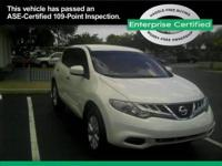 2012 Nissan Murano 2WD 4dr S 2WD 4dr S Our Location is: