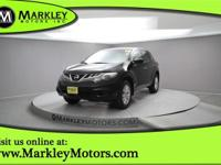 Options:  5.173 Axle Ratio|4-Wheel Disc Brakes|Air