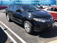 Recent Arrival! **Backup Camera**, **Bluetooth**,