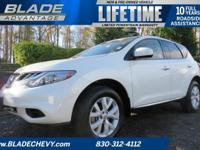 SL, AWD, Dual SkyScape Power Sunroof, Heated Leather