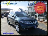 *Panoramic Roof, Navigation, Leather Seating, All-wheel