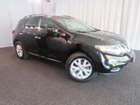 LOW MILES..AWD..LOADED!! MUST SEE!! HARD TO FIND!!