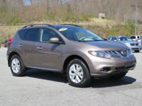 Exterior Color: tinted bronze, Body: SUV, Engine: V6