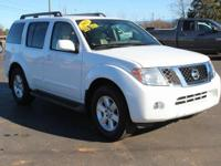 Recent Arrival! Clean CARFAX. This 2012 Nissan