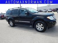 Automax Norman is pumped up to offer this stunning 2012