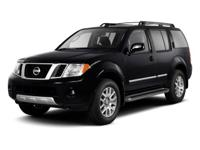 Exterior Color: super black, Body: Sport Utility,