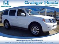 Excellent Condition, CARFAX 1-Owner, ONLY 4,350 Miles!
