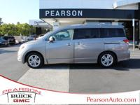 Pearson Buick GMC is located in Sunnyvale CA just
