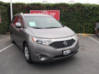REDUCED FROM $16,995!, FUEL EFFICIENT 24 MPG Hwy/19 MPG
