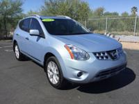 SL Package!! CARFAX One-Owner! Tucson Subaru is