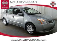 Cloth. Drive this home today! Call ASAP! 2012 Nissan