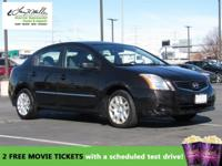 Priced below Market! Low miles for a 2012! Aux Audio