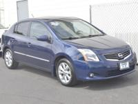 Superb Condition, CARFAX 1-Owner, GREAT MILES 49,954!