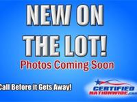 TERRIFIC GAS MILEAGE. This 2012 Nissan Sentra is the