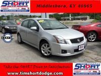 Exterior Color: magnetic gray, Body: Sedan 4dr Car,