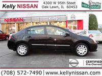Exterior Color: brown, Body: Sedan, Engine: 2.0L I4 16V