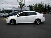 Exterior Color: aspen white, Body: Sedan, Engine: 2.0L