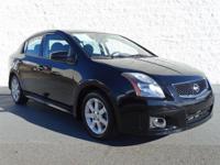 GREAT MILES 42,398! 2.0 S trim. $200 below Kelley Blue
