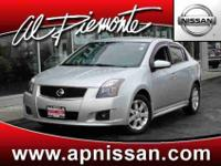 2012 Nissan Sentra 2.0 S For Sale.Features:Front Wheel