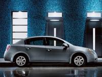 Options:  Fuel Consumption: City: 27 Mpg|Fuel