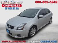2012 Nissan Sentra 4dr Sedan 2.0. Our Location is: All