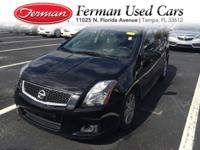 -LRB-813-RRB-922-3441 ext. 470. This 2012 Nissan Sentra
