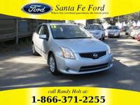 2012 Nissan Sentra Gainesville FL  near Lake City,