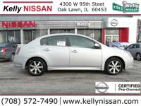 Exterior Color: brilliant silver, Body: 4dr Car,