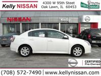 Exterior Color: aspen ice, Body: 4dr Car, Engine: Gas