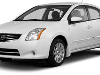 2012 Nissan Sentra SE-R For Sale.Features:Front Wheel