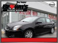 Contact Browns Fairfax Nissan today for details on lots