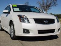 CARFAX 1-Owner, Clean. 2.0 SR trim, CONVENIENCE PKG.