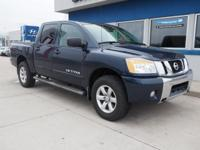 4WD. Gently used. Like new. Be the talk of the town