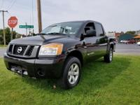 *** CLEAN CARFAX, *** FULLY SERVICED, *** WARRANTY, ***