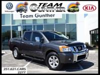 Contact Team Gunther Kia today for information on