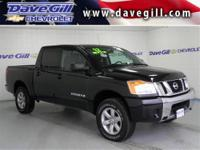 4WD***** Perfect One-Owner Carfax**** Get ready to