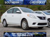 Southern Chevrolet is honored to offer this superb 2012