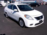 Options:  Fwd|4-Cyl 1.6 Liter|Air Conditioning|Am/Fm