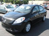 Visit Used Car Motor Mall of Grand Rapids online at