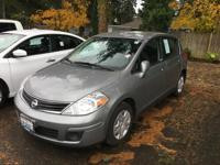 LOW MILES - 53,928! JUST REPRICED FROM $9,921, EPA 32