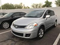 Recent Arrival! Clean CARFAX. 32/24 Highway/City MPG