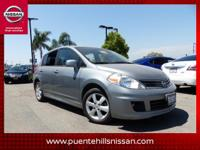 **Clean Carfax**, **GREAT MPG**, **BLUETOOTH**, and