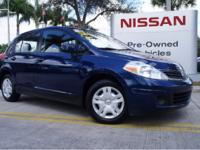 REDUCED! , NISSAN CERTIFIED PREOWNED , CARFAX 1 OWNER,