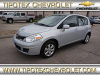 Exterior Color: brilliant silver, Body: 5 Dr Hatchback,