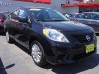 Exterior Color: super black, Body: Sedan, Engine: 1.6L