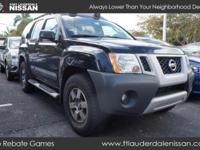 ABS brakes, Compass, Electronic Stability Control,