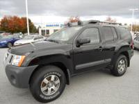 Exterior Color: black, Body: SUV, Engine: 4.0L V6 24V